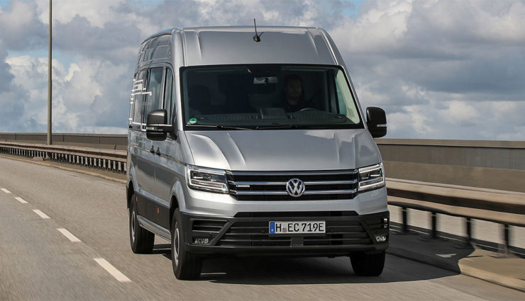 VW-e-Crafter-2018-5
