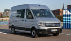 VW-e-Crafter-2018-6