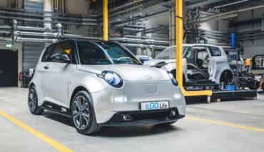 e.GO-Mobile-Elektroauto-Tesla