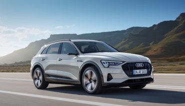 Audi-Diesel-Umtauschpraemie