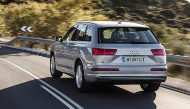 Audi-Plug-in-Hybrid-Reichweite