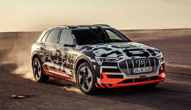 Audi-e-tron-quattro-Antrieb