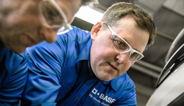 BASF denkt über Akkuzellfertigung in der Lausitz nach