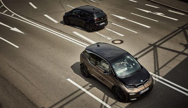 """BMW-Entwicklungschef über E-Mobilität: """"Wir sind konsequent weiter voranmarschiert"""""""