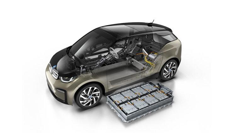 BMW-Northvolt-Elektroauto-Batteriezelle