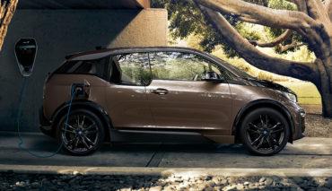 BMW-i3-Range-Extender-2019