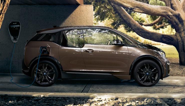 bmw i3 wird reines elektroauto in europa. Black Bedroom Furniture Sets. Home Design Ideas