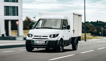 Bosch-StreetScooter-Carsharing-Miete