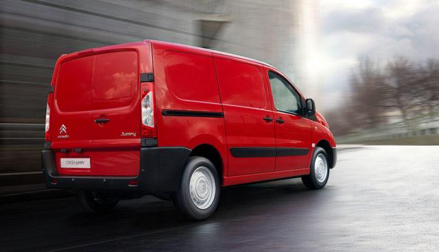 Citroen-Peugeot-Elektroauto-Transporter