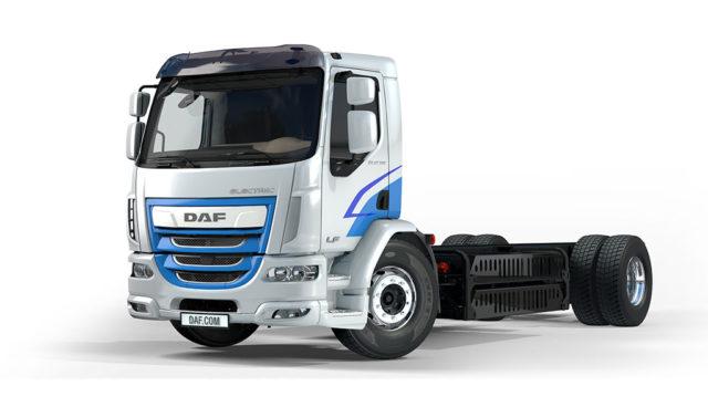 DAF-LF-Electric-Technik-1