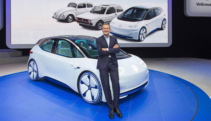 Diess-VW-Elektroauto-Tesla