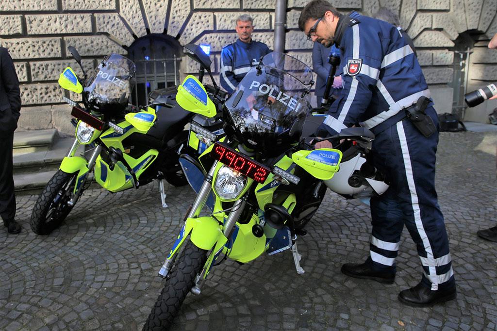 Elektro-Motorrad-E-Krad-Osnabrueck