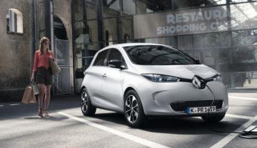 Elektroauto-Kaeufer-Umfrage