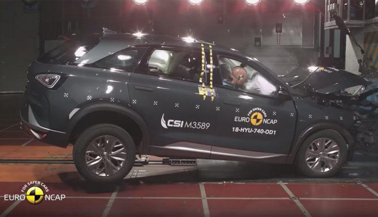 Hyundai-Nexo-EuroNCAP-Crashtest