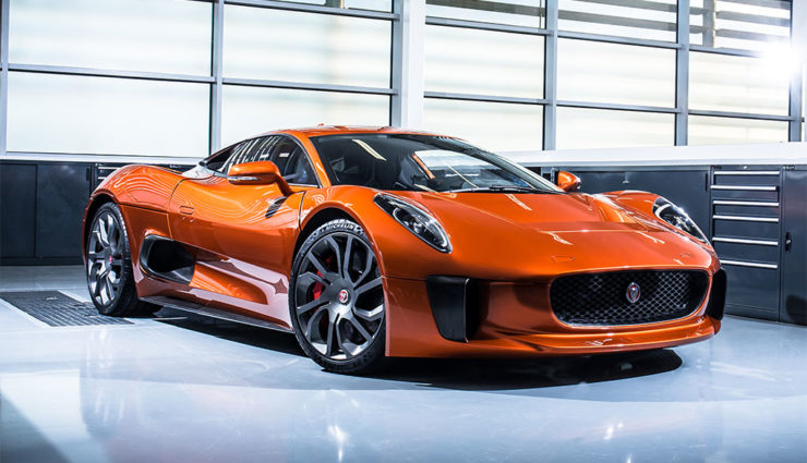 Jaguar-Elektroauto-Sportwagen-2