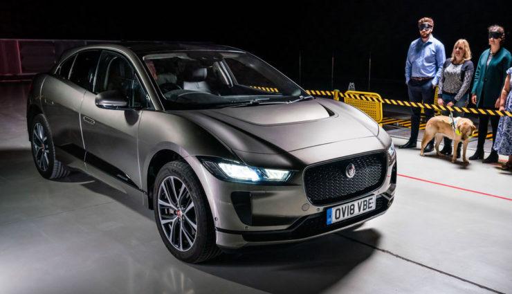 Jaguar-I-Pace-Warngeraeusch