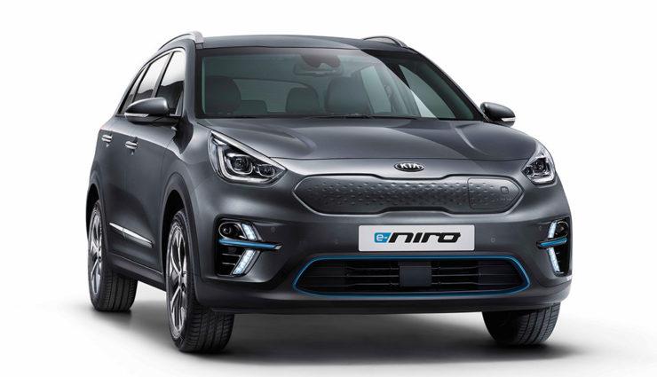 Kia-Niro-EV-2018-3
