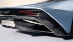 McLaren-Speedtail-Hybrid-2018-1