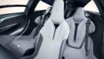 McLaren-Speedtail-Hybrid-2018-3