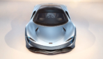 McLaren-Speedtail-Hybrid-2018-4