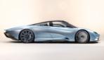 McLaren-Speedtail-Hybrid-2018-5