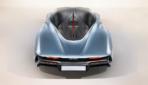 McLaren-Speedtail-Hybrid-2018-6