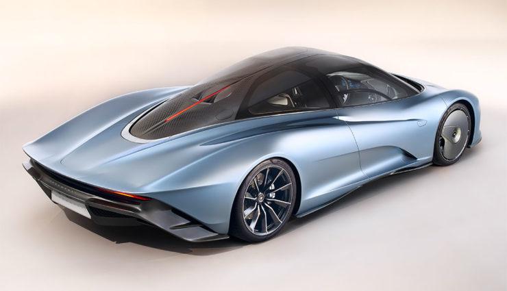 McLaren-Speedtail-Hybrid-2018-7