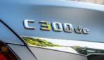 Mercedes-Benz-C-300-de-1