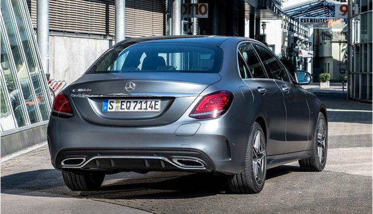 Mercedes-Benz-C-300-de-5
