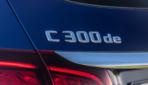 Mercedes-Benz-C-300-de-T-Modell-1