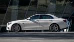 Mercedes-Benz E 300 de-3