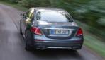 Mercedes-Benz-E-300-e-3