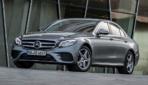 Mercedes-Benz-E-300-e-4