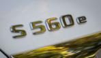 Mercedes-Benz-S-560-e-2