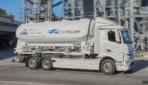 Mercedes-Elektro-Lkw-eActros-TBS-Betonunternehmen--1