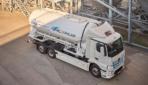 Mercedes-Elektro-Lkw-eActros-TBS-Betonunternehmen--4