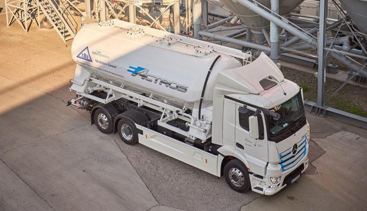 Mercedes-Elektro-Lkw-eActros-TBS-Betonunternehmen–4