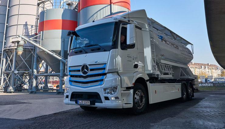 Mercedes-Elektro-Lkw-eActros-TBS-Betonunternehmen–5
