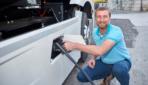 Mercedes-Elektro-Lkw-eActros-TBS-Betonunternehmen--6