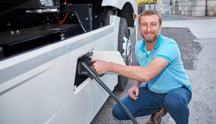 Mercedes-Elektro-Lkw-eActros-TBS-Betonunternehmen–6