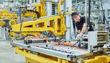 Mercedes-Elektroauto-Batteriefabrik-USA