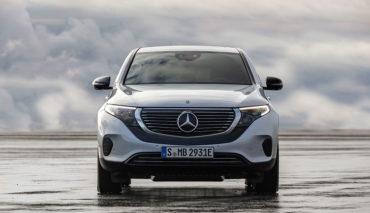 Mercedes-Elektroauto-EQC-2018