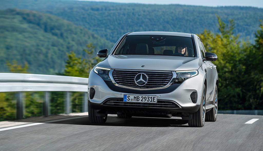 Mercedes-Elektroauto-Reichweite-EQC