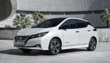 Nissan-Elektroauto-Praemie-Diesel