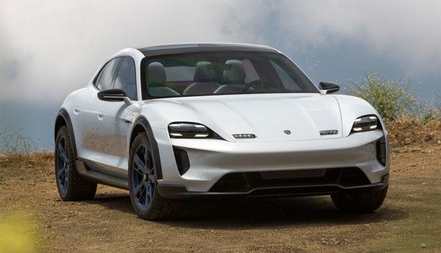 Porsche-Elektroauto-Mission-E-Cross-Turismo
