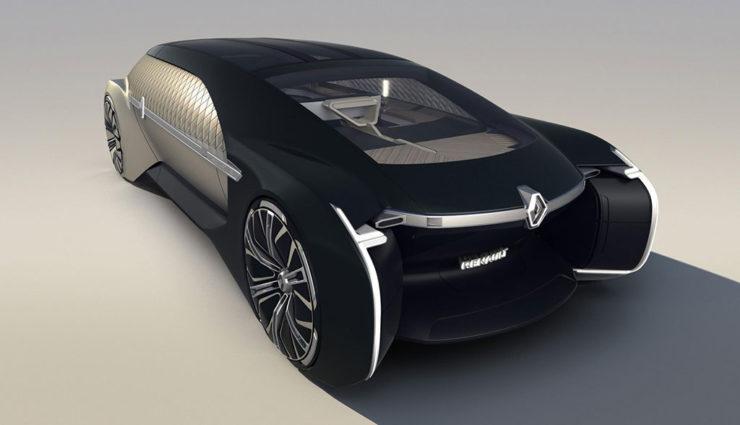 Renault-EZ-ULTIMO-1