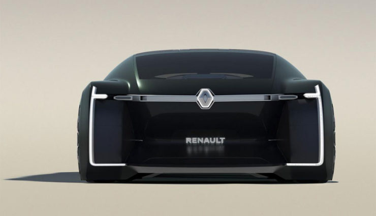 Renault-EZ-ULTIMO-7