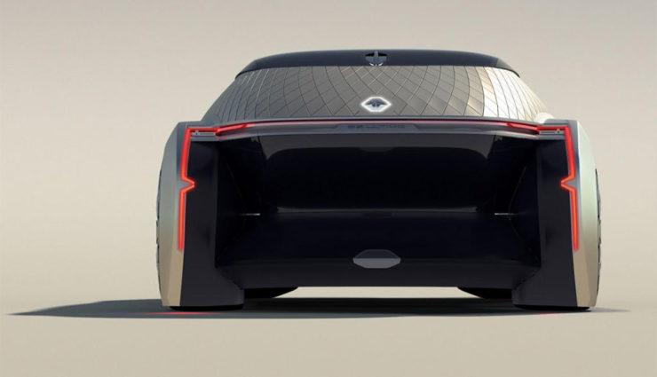 Renault-EZ-ULTIMO-8