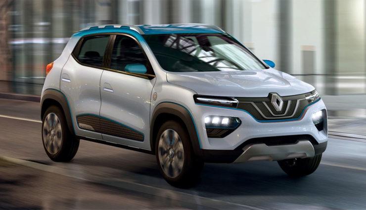 Renault-K-ZE–Elektroauto-1