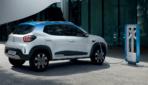 Renault-K-ZE--Elektroauto-2